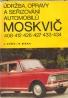 J.Košek- Moskvič