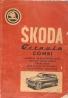 kolektív- Škoda octavia combi