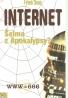 F.Sunn- Internet