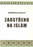 H.Abdalati- Zaostřeno na Islám