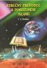 I.A.Ibrahim- Stručný průvodce k porozumění Islámu
