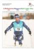 Z.Wisterová- Paralympijske hry