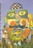 D.Toht- Urob si masku