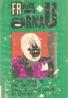 Frank Arnau- Tichý ako tieň, druhá tvár, dáma v činčilovom kožuchu