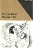 Émile Zola- Radosť žiť