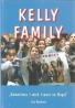 kolektív- Kelly Family