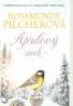 Rosamunde Pilcherová: Aprílový sneh