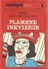 M.J.Zagorka- Plamene inkizície 1-19