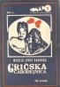 M.J.Zagorka- Gričská čarodejnica 1-12