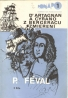 P. Féval- D Artagnan a Cyrano z Bergeracu zmierení 1-10