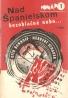 Otto Bonhoff- Nad Španielskom bezoblačne nebo... 1-6
