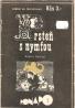 A.Berkesi- Prsteň s nymfou 1-9