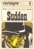 Oliver Strange- Sudden  1-4