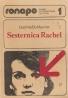 D.D.Maurier- Sesternica Rachel 1-6
