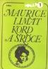 M.Limat- Kord a srdce 1-4
