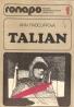 A. Radcliffová- Talian 1-7