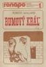 R.Gaillard- Rumový kráľ 1-3