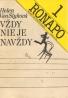 H.V.Slyková- Vždy nie je navždy 1-7