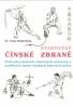 J. Ming- Starověké Čínské zbraně