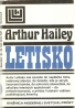 Arthur Hailey: Letisko