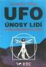Johannes Fiebag- Ufo únosy lidí