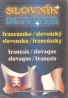 kolektív- Francúzsko - Slovenský / Slovensko - Francúzsky  slovník