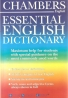 kolektív- Essential English dictionary