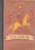 Miguel de Cervantes -Don Quijote de la Mancha