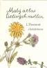 L.Thurzová- Malý atlas liečivých rastlin