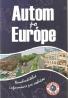 kolektív- Autom po Európe