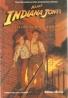 William McCay- Mladý Indiana Jones a kliatba rubínoveého kríža