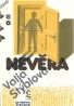 Valja Stýblová- Nevěra
