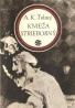 A.K.Tolstoj- Knieža Strieborný