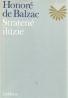 Honoré De Balzac- Stratené ilúzie, César Birotteau a iné I-III