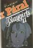 Vladimír Páral - Playgirls II