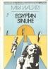 Mika Waltari: Egypťan Sinuhe