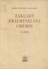 K.Andrlík- Základy priemyselnej chémie II