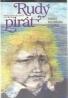 J.F. Cooper- Rudý pirát