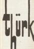 Harry Thurk- Údolí sedmi měsíců