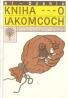 Al-Džáhiz: Kniha o lakomcoch
