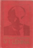 kolektív- Stručný životopis V.I.Lenina