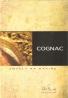 Cognac- Zmysly na maxime