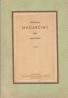 kolektív- Učebnica Maďarčiny pre samoukov 1