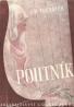 J.B.Foerster- Poutník