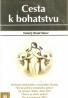 V.Sineľnikov- Cesta k bohatsvu