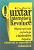 Quixtar- Internetová revoluce