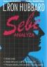 L.R.Hubbard- Sebe analýza