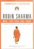 Robin Sharma- Mních, ktorý predal svoje ferrari