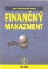 K.Vlachynský- Finančný manažment