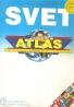 kolektív- Svet aktuálny atlas